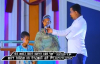 AMAZING TESTIMONY OF A CHILD HEALED FROM HIV VIRUS IN JESUS NAME!.mp4