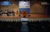 SERMO SEMANAL, Marcos 12128 Pastor Ock Soo Park