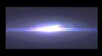 David Ibiyeomie - 5 Nights of Glory 2014 - DAY 1 MINISTRATION PT 1