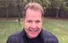 Phil Munsey - Monday Pulpit #35.mp4