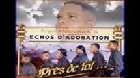 Franck Mulaja & Echos d'Adoration-Nkolo Yesu.flv