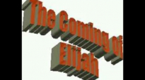 Coming of Elijah ArchBishop Duncan Williams.mp4