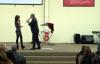 HCRN 12_22_13 Evangelista Bryan Caro 3_3