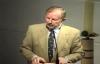 Prof. Dr. Werner Gitt - Wo werden wir nach dem Tode sein Teil 3-10.flv