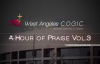 West Angeles COGIC 1 Hour of Praise