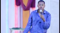 Prophet Mesfin Beshu, Bethphage International Church, Hawassa, Ethiopa.mp4