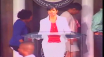 Living Supernaturally  By Faith  Grace