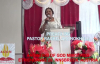 Preaching Pastor Rachel Aronokhale - Anointing of God Ministries_ What shall separate us_ October 20.mp4