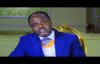 Dr. Abel Damina_ Fundamentals of Salvation - Part 8.mp4