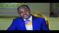 Dr. Abel Damina_ Fundamentals of Salvation - Part 8.mp4