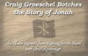 Craig Groeschel Botches the Story of Jonah.flv