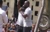 BOKO HARAM MEMBER REPENTED AND SEEK FOR PRAYERS FOR HIS FAMILY.mp4