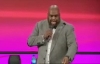 They Didn't Know What You Carried! - Pastor John Gray.mp4