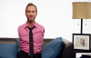 Nick Vujicic - Motivational Minute #2 Integrity.flv