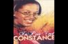 Je Puis Tout - Constance Aman (Album Complet).mp4