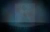 Matt Redman - I Need You Now (Lyrics And Chords).mp4