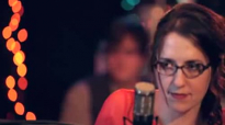 Audrey Assad- Blessed Are The Ones (Live).flv