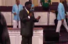 The Gospel Keynotes Featuring Paul Beasley (1).flv
