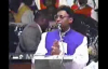 Bishop Paul S Morton at First FGBCF Conference