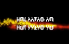 Esu New Hiwote Aschalew Lema New Ethiopian Gospel Song 2016.mp4