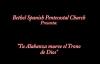 Patty Tamares y Egleyda Belliard.compressed.mp4
