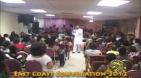 DR LAWRENCE TETTEH_ EAST COAST CONVOCAITON 2012.mp4