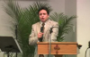 Palm Sunday SERMON by Pastor Peter Paul-Cornerstone Asian Church Canada.flv