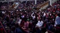 Pastor Paul Adefarasin -SHELTER FROM THE STORM.mp4