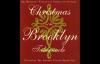 Love Came Down  Brooklyn Tabernacle Choir  Susan Cymbala