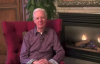 Happy New Year from Bob Proctor.mp4