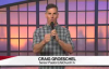 Don't Stop_ Part 2 - It Will Happen with Steven Furtick - LifeChurch.tv.flv