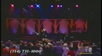 Sandi Patty Love in Any Language.flv