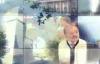 David Yonggi Cho bei Spitzer_Berlin - 1_5.flv