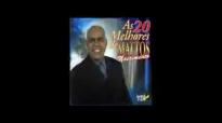 Mattos Nascimento As 20 Melhores CD COMPLETO