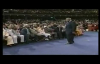 Interesting  Messages  Series of  Bishop T D Jakes 4