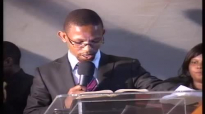Apostle Kabelo Moroke_ Office of a Prophet 1.mp4