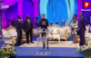 Global communion service with Pastor Chris 6TH OF APRIL, 2020. Full.mp4