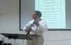 Pastor roger serrano alabando a Dioscentro christiano manantialPanam part3of3