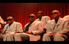 blind boys of alabama, way down in the hole.flv