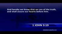 Dr. Abel Damina_ Overcoming Sin Consciousness - Part 5.mp4