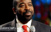 WHAT IT TAKES TO MAKE IT IN 2014 AND BEYOND - January 27, 2014 - Monday Motivation Call _w Les Brown.mp4