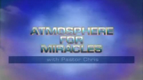 Atmosphere for Miracles with Pastor Chris Oyakhilome  (7)