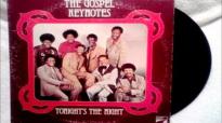 Tonight's The Night (Vinyl LP) - The Gospel Keynotes, Tonight's The Night.flv