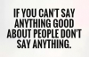 Ed Lapiz Preaching 2018 ➤ ''If You Can't Say Anything Good About People Don't Sa.mp4