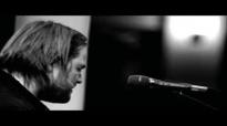 Jason Upton - Faith.flv