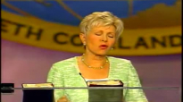 Gloria Copeland - (2 Of 26) Mon