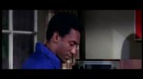 The Bill Cosby Show S1 E17 Lover's Quarrel.3gp