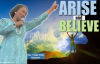 Arise and believe - Rev. Funke Felix Adejumo.mp4