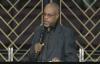 Facing The Giants (Part 3 of 4) Pastor John K. Jenkins Sr. (1 Samuel 17).flv