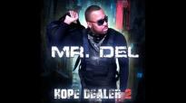 Mr Del - Game Over.flv